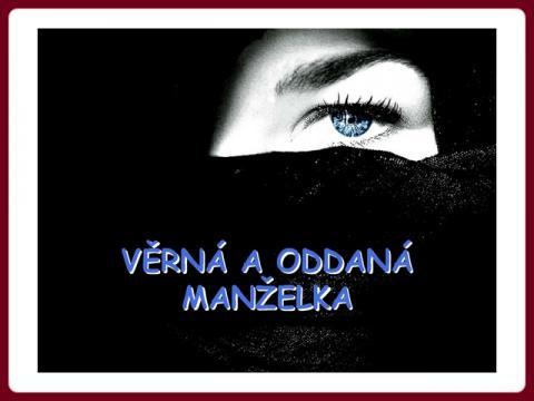 verna_a_oddana_manzelka