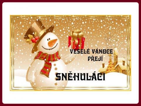 vesele_vanoce_preji_snehulaci_pf_2021_-_yveta
