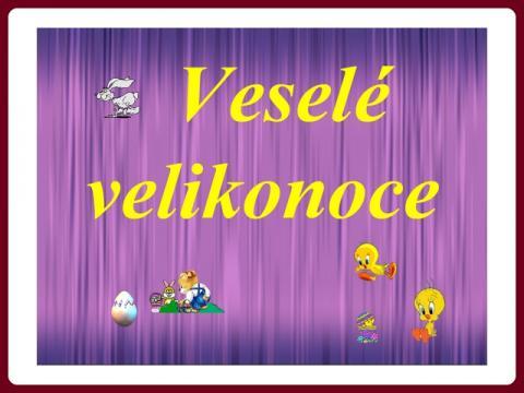 vesele_velikonoce_-_deny