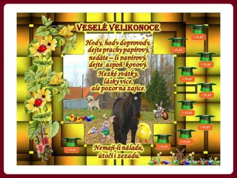vesele_velikonoce_od_anicky