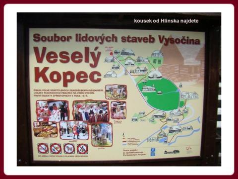 vesely_kopec_js