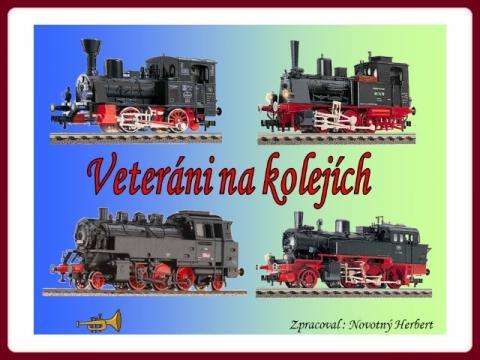 veterani_na_kolejich_1