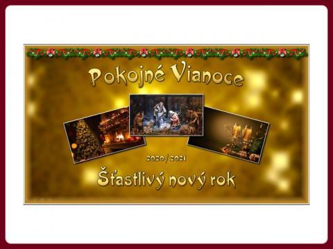 vianoce_2020_-_steve