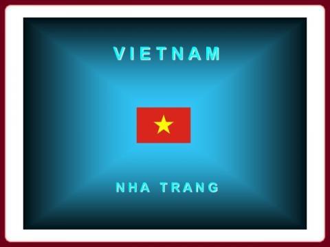 vietnam_-_nha_trang