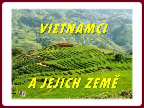 vietnamci_a_jejich_zeme