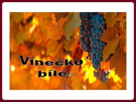 vinecko_bile_-_yveta
