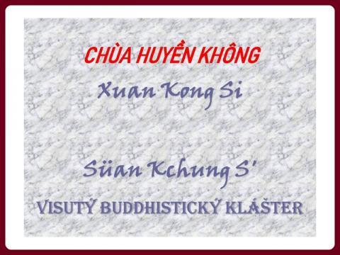 visuty_klaster_-_xuan_kong_si