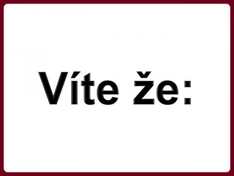 vite_ze_-_horinek
