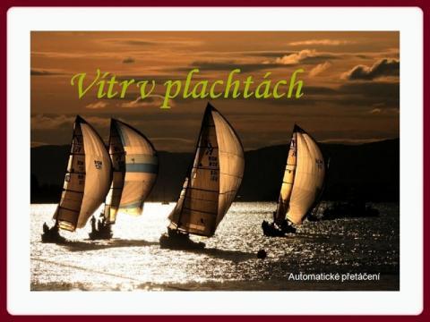 vitr_v_plachtach