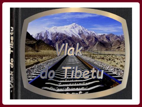 vlak_do_tibetu