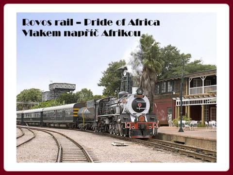 vlak_v_africe_-_rovos_rail