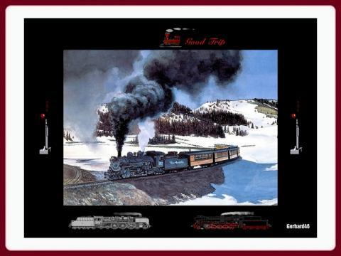 vlaky_malovane_gerhard