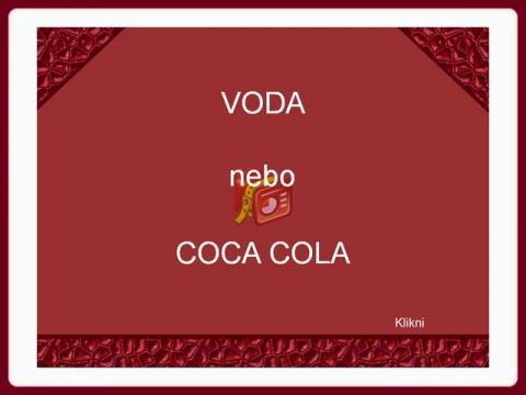 voda_nebo_coca-cola