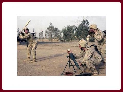 vojensky_humor_-_military_humor