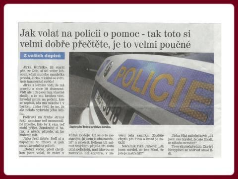 volani_na_policii_nahled