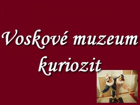 voskove_muzeum_kuriozit