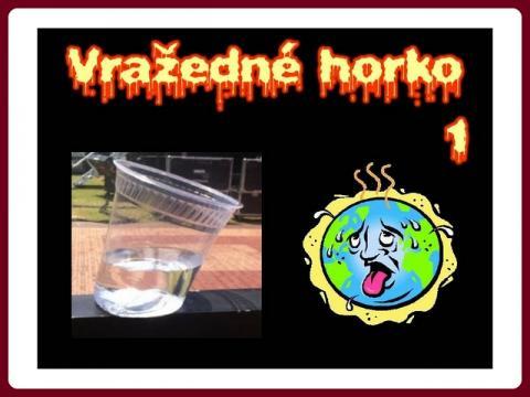 vrazedne_horko_-_mct_1