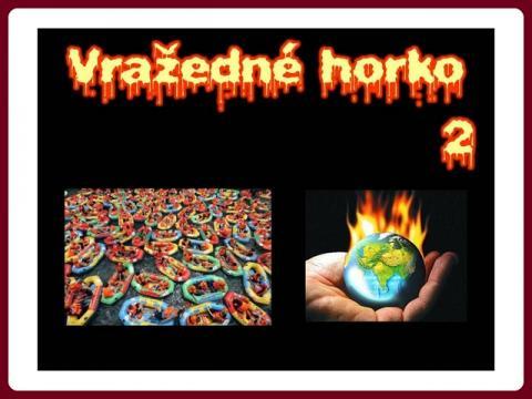 vrazedne_horko_-_mct_2