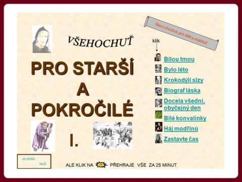 vsehochut_pro_starsi_a_pokrocile_mp_1