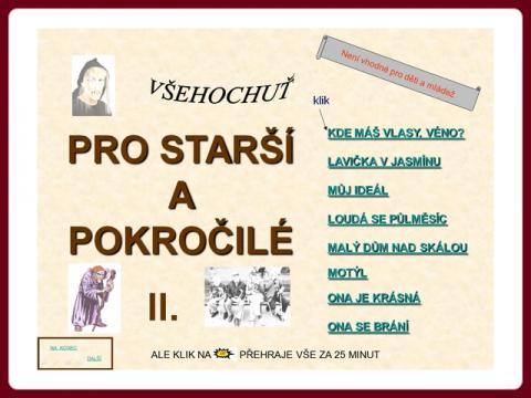 vsehochut_pro_starsi_a_pokrocile_mp_2