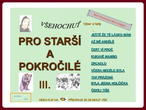 vsehochut_pro_starsi_a_pokrocile_mp_3