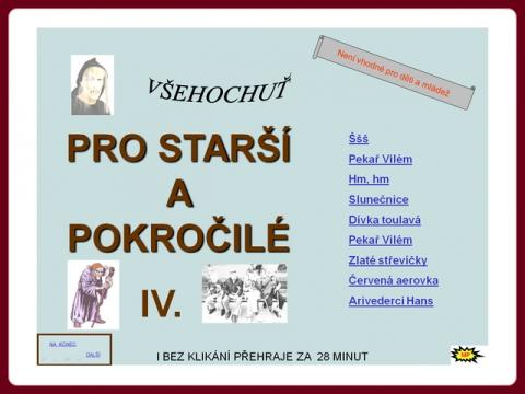 vsehochut_pro_starsi_a_pokrocile_mp_4