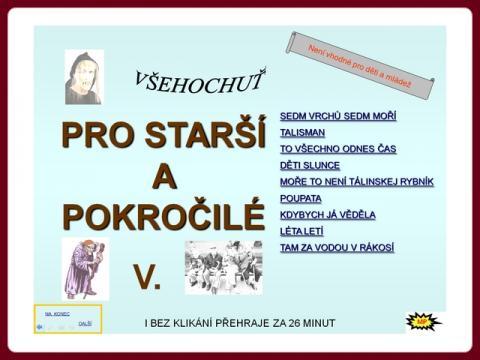 vsehochut_pro_starsi_a_pokrocile_mp_5