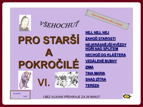 vsehochut_pro_starsi_a_pokrocile_mp_6