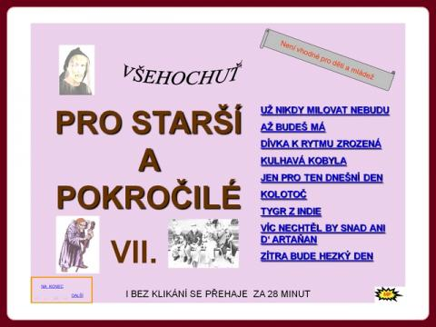 vsehochut_pro_starsi_a_pokrocile_mp_7