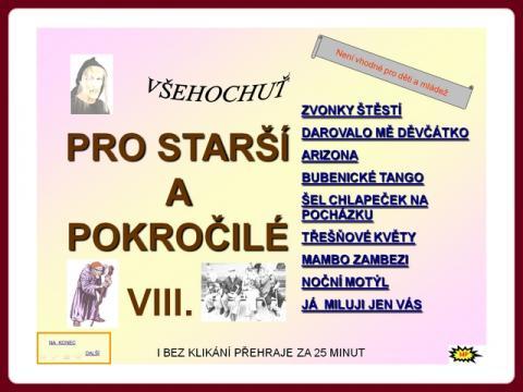 vsehochut_pro_starsi_a_pokrocile_mp_8
