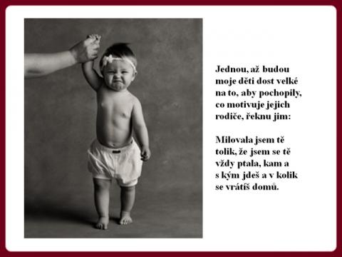 vsem_mamam_a_jejich_detem_-_tedy_vsem