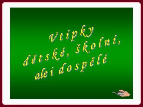 vtipy_a_vtipky_milan