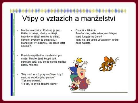 vtipy_o_vztazich_a_manzelstvi