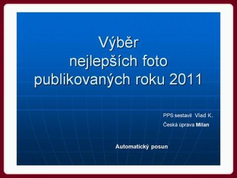 vyber_nejlepsich_foto_2011