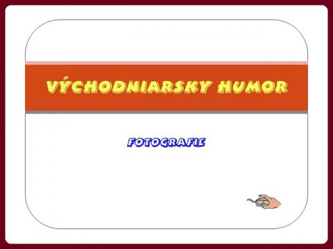 vychodnarski_humor