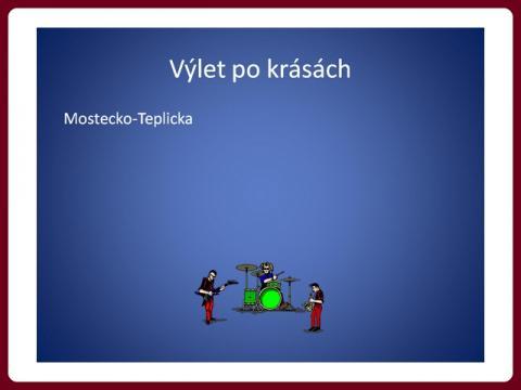 vylet_po_krasach_mostecko_teplicka_-_brumla