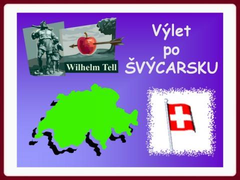 vylet_po_svycarsku_-_swiss_cz