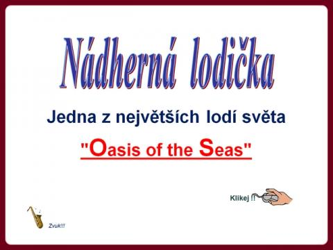 vyletni_lod_oasis_of_the_seas