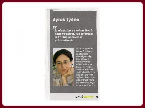 vyrok_tydne_lubica_t_nahled