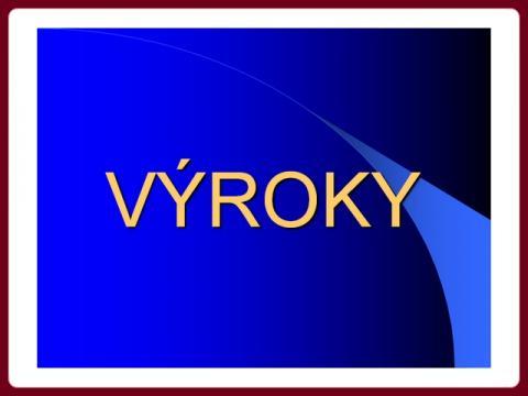 vyroky_bl
