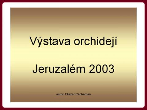 vystava_orchidea_jeruzalem_er
