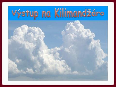 vystup_na_kilimandzaro