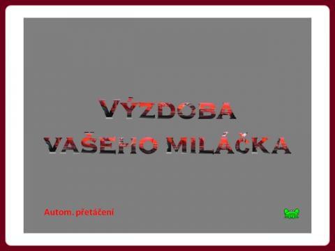 vyzdoba_vaseho_milacka