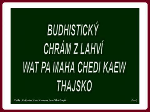 wat_pa_maha_chedi_kaew_alkoholismus_a_architektura_-_thajsko