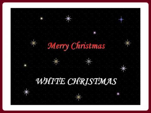 white_christmas_-_flafyket