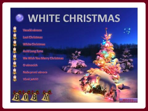 white_christmas_bob_k