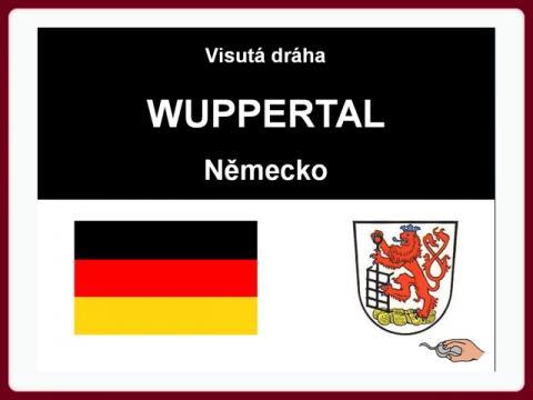 wuppertal_visuta_draha