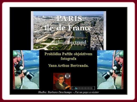 yann_arthus_bertrand_paris