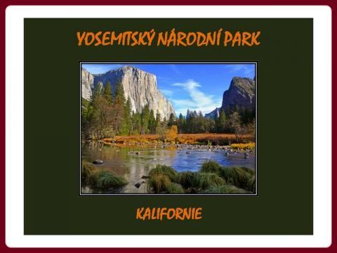 yosemite_national_park_california_usa_john