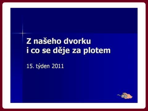 z_naseho_dvorku